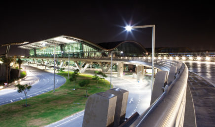 Hamad International Airport 3 436x257